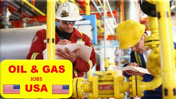 Oil & Gas Jobs Archives - Page 2 of 3 - Welcome to Job Pro World