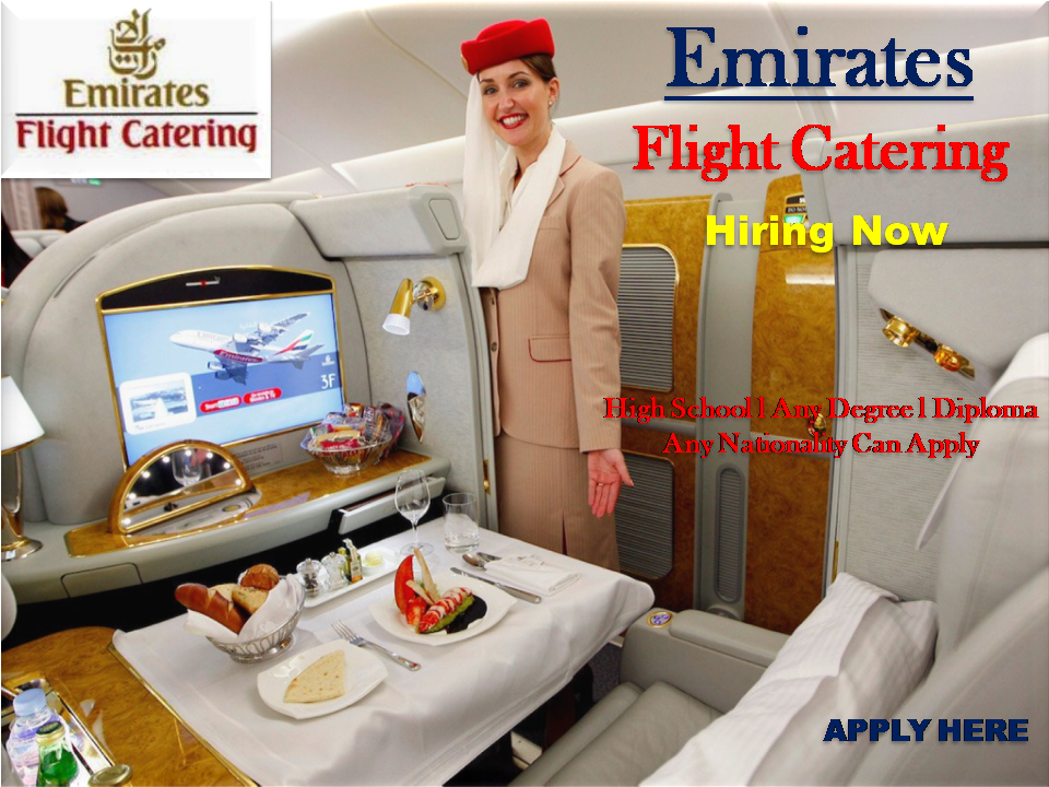 Image result for Emirates Kitchen Flight Catering Company. Dubai""